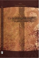 Co je evangelikální?