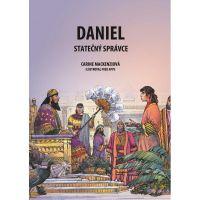 Daniel - statečný správce