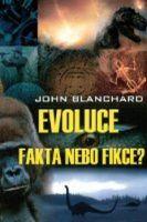 EVOLUCE - fakta, nebo fikce?