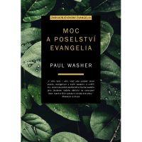 Moc a poselství evangelia