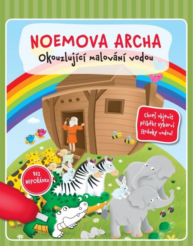 NOEMOVA ARCHA Didasko
