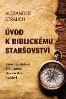Úvod do biblického staršovství